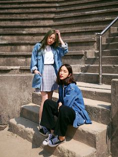 #koreanfashion #koreanstyle #ulzzang | in asian style | @printedlove