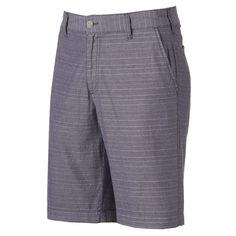 Men's Silver Lake Woven Shorts, Size: 3