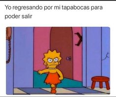 Cute Memes, Stupid Funny Memes, Ig Captions, Book Memes, Starco, New Memes, Foto Bts, How To Speak Spanish, Reaction Pictures