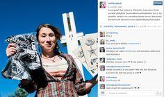 10 tapaa mestaroida Instagram-markkinoinnissa