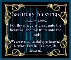 Good Morning Texts, Good Morning Greetings, Good Morning Quotes, Saturday Quotes, Good Saturday, Saturday Morning, Prayer Message, Psalm 57, Whatsoever Things Are True
