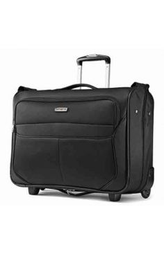d0efd52e9b Discover designer travel bags   accessories from top brands at Portmantos
