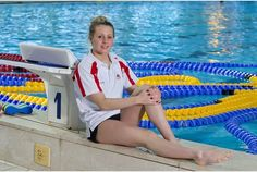 Siobhan-Marie O'Connor, swimmer