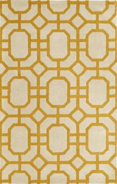 Dynamic Rugs | Palace 5599-707
