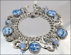 Blue Moon Jewelry But, its $123