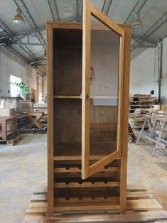 Solid Oak Furniture, Mirror, Home Decor, Decoration Home, Room Decor, Mirrors, Home Interior Design, Home Decoration, Interior Design