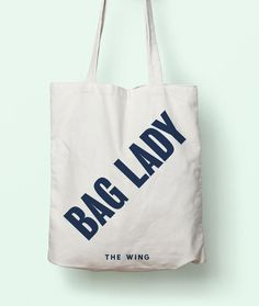 Branding The Wing, A New Social Club For Women Only | Co.Design | business + design
