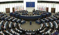 الاقتصاد الأوروبي يُصدر القراءة النهائية لمؤشّر أسعار…: صدر عن الاقتصاد الأوروبي القراءة النهائية لمؤشر أسعار المستهلكين السنوي لشهر…