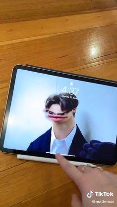 Min Yoongi Wallpaper, Bts Wallpaper, Bts Name, How To Make Photo, Bts Army Logo, Bts Dance Practice, Min Yoonji, Bts Concept Photo, Bts Merch