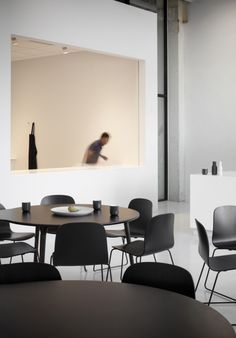 Aquaporin by Norm Architects , http://www.interiordesign-world.com/aquaporin-by-norm-architects/ Check more at http://www.interiordesign-world.com/aquaporin-by-norm-architects/