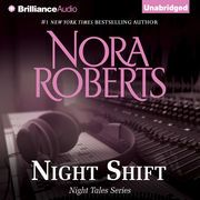 Night Shift (Unabridged) | http://paperloveanddreams.com/audiobook/1010867507/night-shift-unabridged |