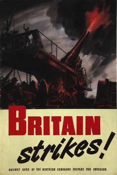 INF3-133_War_Effort_Britain_strikes_Artist_Harold_Pym.jpg (3221×4840)
