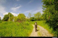 Traseu cu bicicleta MTB XC Cozia MTB 2014: Calimanesti - Serbanesti - Seaca… Romania, Competition, Cycling, Country Roads, Tours, Biking, Bicycling, Riding Bikes, Cycling Gear