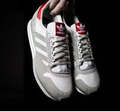 1a2d8a99f7fb 47 Best adidas News images