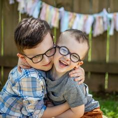Miraflex Baby Lux (2-5 Yrs) Free Glasses, Kids Glasses, Baby Lux, Child Day, Insta Makeup, Tween, Best Makeup Products, Eyeglasses, Outfit Of The Day
