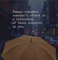 #Quotes #Interest
