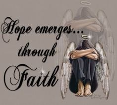 thoughts and prayers Word Of Faith, Faith Hope Love, Christian Songs, Christian Quotes, Helen Steiner Rice Poems, Whatsoever Things Are Lovely, Celebrate Recovery, Inspirational Poems, Spiritual Thoughts