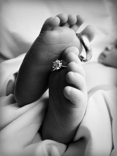 Newborn Baby Portrait Poses | Every child is different but there are some universal truths that will ...