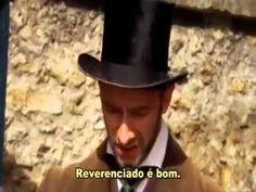 Os impressionistas BBC - Legendado - COMPLETO - YouTube