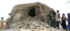 Mali: des centaines de djihadistes étrangers affluent dans le nord