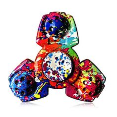 GET $50 NOW | Join RoseGal: Get YOUR $50 NOW!http://m.rosegal.com/fidget-spinner/colorful-gyro-style-stress-reliever-1142196.html?seid=bfs1p0calhcd858joesjtk8sd0rg1142196