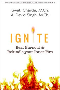 IGNITE is a motivational book with ancient adventures that illustrates the conundrums people of the century face. Join the IGNITE launch team. Fantasy Authors, Motivational Books, Book Covers, Product Launch, Cover Books, Book Illustrations