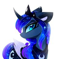 They love my blue hair also this look I give them they know they in trouble My Little Pony Cartoon, My Little Pony Characters, My Little Pony Drawing, My Little Pony Pictures, Mlp My Little Pony, My Little Pony Friendship, Princesa Celestia, Celestia And Luna, Unicornios Wallpaper