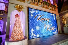 Kaycee's Gorgeous Venetian Opera Themed Party – Cake Party Themes, Party Ideas, Blooming Rose, Pastel Shades, Stunning Dresses, Event Styling, 7th Birthday, Party Cakes, Videography