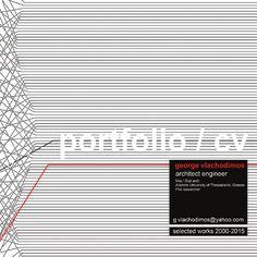 Portfolio_Vlachodimos