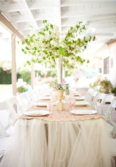 30-awesome-backyard-wedding-tables-to-get-inspired-8 - Weddingomania