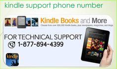 22 Best Kindle Help images | Amazon kindle, Geek, Geeks