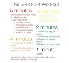 ... | Easy At Home Workouts, Victoria Secret Abs and Muffin Top Workouts
