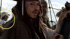 Les 20 plus grosses erreurs de tournage au cinéma !