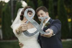 http://chicerman.com ido-dreams:  Ruffled Blog #weddingsuits
