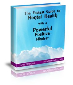 9 best books on positive thinking images on pinterest new books have you downloaded our brand new ebook the fastest guide to mental health will fandeluxe Gallery