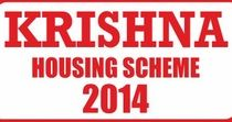 krishna Affordable Housing Scheme Gurgaon 2014 Click Here;http://www.futureplansnews.com/krishna-affordable-housing-scheme-gurgaon-2014/