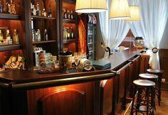 Restauracja Rzeszów – hotel Iskra w centrum