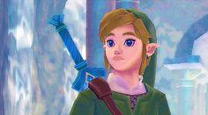 Ben Drowned, Skyward Sword Link, Twilight Princess, Best Series, Girls Life, Creepypasta, Legend Of Zelda, Video Games, Gifs