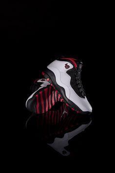 new product 133e0 d0c92 Cop the Jordan Retro 10 tomorrow!