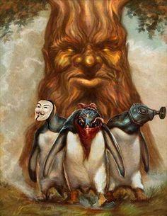anonymous , redhack, carsi #direngezi #occupygezi