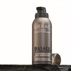 Lierac Homme Rasage Confort