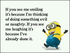 Smile pls:-)
