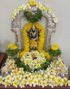 Buddha Meditation, Floral Wreath, Wreaths, Crafts, Home Decor, Pray, God, Dios, Floral Crown