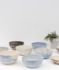 Studio Hear Hear Ceramics55