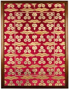 Image result for textiles of the islamic world