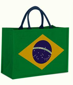 FIFA World CUP 2014 jute bag/ any country flag bags / Italiano/brazil/germany (minimum quantity 50 bags)