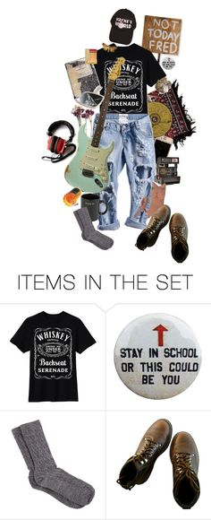 """""""Oh God I'm Sick Of Sleeping Alone"""" by causingpanicatthetheater on Polyvore featuring art"""