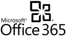 Free Office 365 for education webinar.