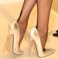 These are for me or a lucky #sissy! #heelfetish #highheels #sissyheels #feminization #phoneamommy 1-888-430-2010 #Blackhighheels #Stilettoheels