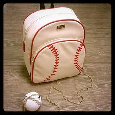 """Betsey Johnson 